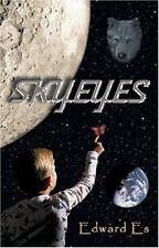 Skyeyes, , Es, Edward, Good, 2003-12-01,