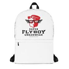 SKU0003 Backpack
