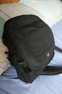 Pacsafe Metrosafe 300 Anti-Theft Shoulder Bag. Used - good condition.