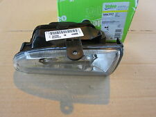 FORD ESCOR  FIESTA & COURIER RIGHT HAND FRONT FOG LAMP VALEO 086392
