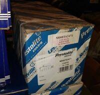Prestolite starter motor M008T62471 for Volvo FE / FL    !!LIQUIDATED STOCK!!
