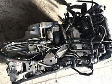 Mercedes Motor w169 A Klasse 640940 180CDI  ca 140000 KM Einbau möglich