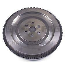 Clutch Flywheel LuK LFW258