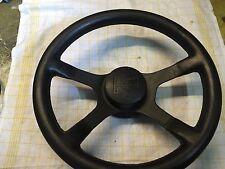 Ford Capri Escort Granada RS Petri ?Sportlenkrad