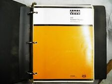 Case 350 Crawler Parts Manual