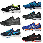 Asics Mens Premium Running Shoes - From Only £28.99 - Free Postage