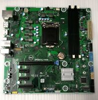 FOR Dell XPS 8910 Desktop Motherboard LGA1151 WPMFG 0WPMFG IPSKL-VM Mainboard