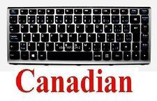 Keyboard for Lenovo ideapad S400 S400U S405 S410 S415 S300 20283 - CA 25213449