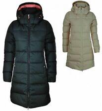 Abrigos y chaquetas de mujer capas color principal negro