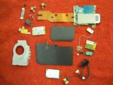 Sony Vaio VGN-C290 PCG-6R1L Card Reader Board Door Bluetooth WiFi Etc.  #507-65