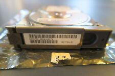 Sun - X5229A - Hard Drive - IBM DDRS-39130 9.1GB - 7200 RPM - SCSI - 370-3404