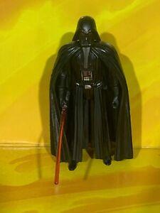Star Wars - Rebels Loose - Darth Vader