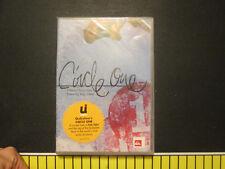 Circle One (DVD, 2004)