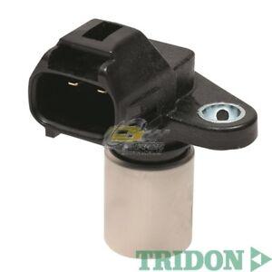 TRIDON CRANK ANGLE SENSOR FOR Volvo S60 10/03-06/10 , 2.5L