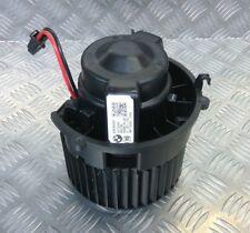 Riscaldatore Blower Motore Ventilatore Unità 9297752 MINI F54 F55 F56 F57 F45 F46 2 SERIE F48