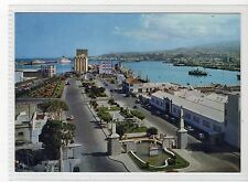 LA LUZ, LAS PALMAS DE GRAN CANARIA: Spain postcard (C17856)
