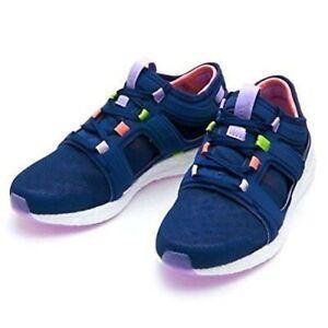 adidas Ladies cc Rocket W Trainers UK Sizes, 4.5 / 5.5 / 6 / 6.5 /