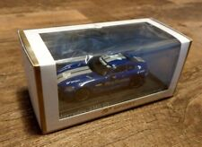 Gran Turismo Sport Collector's Mercedes-AMG GTS 1:43 Die Cast Model [NOREV] NEW