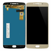 For Motorola Moto E4 Plus XT1770 XT1771 LCD Display Touch Screen Digitizer @RS