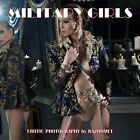 Best Military Books - Erotic Photography Book - Military Girls Review