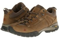 Vasque Mantra 2.0 Sneakers Men's Hiking Shoes Running Trail Backpacking NIB