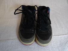 Nike Air Jordan Basketball Shoes Boysz 1.5 Blk/Grey 807719-035