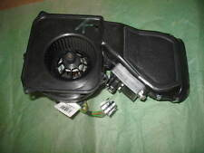 Range Rover L322 Centre Console Fan with resistor