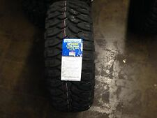 4 NEW 285 65 18 Comforser MT TIRES 285 65 18 R18 75R TRUCK 2856518 10 Ply Mud