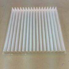 Mitsubishi Mirage Cabin Blower Air Filter