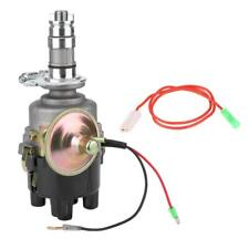 Electronic Distributor Replacement Automotive For 45D Car Accessory