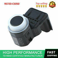 95720-C5050 95720C5050 PDC Parking Sensor Fits For Hyundai Kia