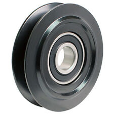 Drive Belt Idler Pulley Dayco 89073
