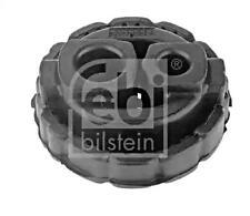 Exhaust System Holder FEBI For PEUGEOT CITROEN FIAT LANCIA 806 Expert 1755.63