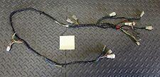 Yamaha Banshee wiring loom harness 1997-2001 CLEAR CDI