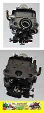 Carburateur pour ECHO-srm GT 22