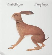 Vashti Bunyan - Lookaftering [New Vinyl LP]