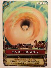 One Piece OnePy Berry Match Part 8 GR C283