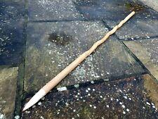 1:1 Morgan's Wood Bo Staff , Lucille replica bat,The Walking Dead (5.5ft)