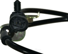 ABS Wheel Speed Sensor Front Right Autopart Intl 1802-400566
