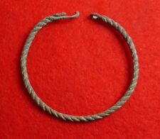 Super Viking Bracelet