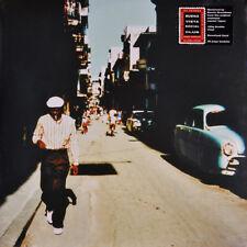 Buena Vista Social Club - 2 x Vinyl LP, Booklet & Download (BRAND NEW & SEALED)