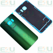 Green Mobile Phone Parts for Samsung Galaxy S6 edge