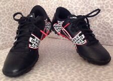Under Armour Force Youth 1 Cleats