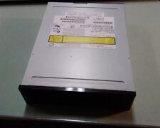 NEC NR-9300 P-ATA Drivers Windows XP