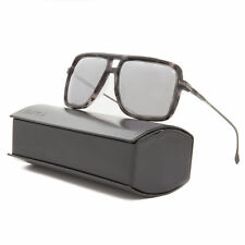 935f2f6d1bca Metal   Plastic Frame Sunglasses DITA for Women for sale