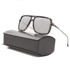 e2e3567e23 Metal   Plastic Frame Sunglasses DITA for Women for sale