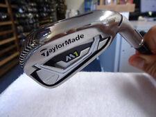 TaylorMade 2017 M1 #7 Iron Original Graphite Regular Flex
