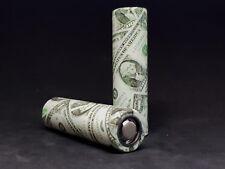 $$$18650 Batería Envolturas Pre Corte incluso nuevas juntas Aislador