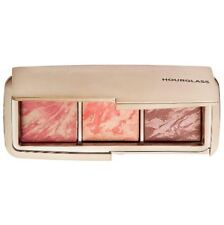 HOURGLASS Limited Edition Ambient Lighting Blush Palette