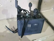 Ford Kuga ST Line 2.0tdci 2018 Abs Pump Module gv612c219dj